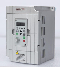 Factory low cost 2.2kw mini Variable Speed Drive Frequency inverter/VFD/VSD/AC Motor Drive 380V