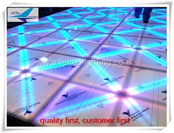 https://sc02.alicdn.com/kf/HTB1TlAQIXXXXXXlXXXXq6xXFXXXk/720pcs-10mm-RGB-LED-dance-floor-lighted.jpg_350x350.jpg