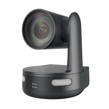 4 K 8MP Konferensi <span class=keywords><strong>Kamera</strong></span> Audio Visual Video Conference <span class=keywords><strong>USB</strong></span> IP POE <span class=keywords><strong>Kamera</strong></span>