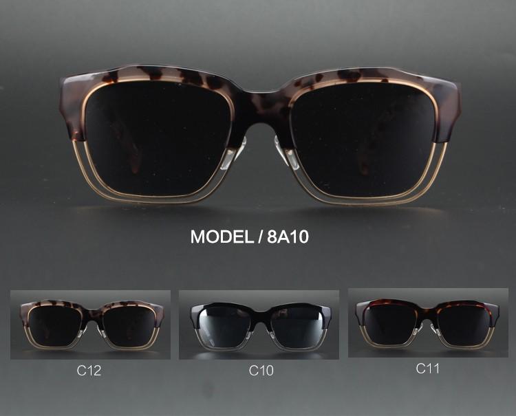 d454e61b26 Fashion Custom Sunglasses Men With Wholesale Design Own Sun Glasses ...