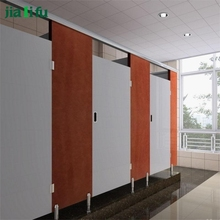 excellent design cheap changing room toilet partitions