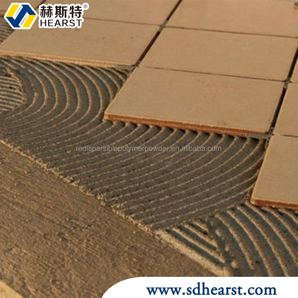 Ceramic Tile Adhesive Wholesale Tile Adhesive Suppliers Alibaba