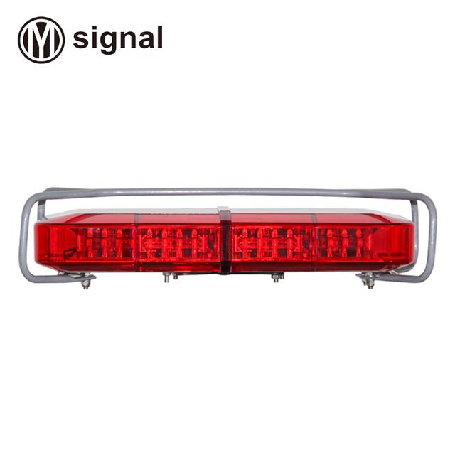 Buy cheap china 40 inch cree led led light bar products find china wholesale fire truck car led light bar aloadofball Choice Image