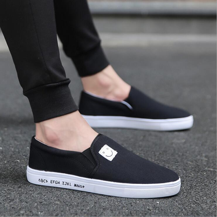 Men's Shoes Men's Casual Shoes Cool Tiro Men Gold Bright Silk Lattice Lines Spring High Quality Breathable Loafers Casual Flats Autumn Smoking Slip On Shoes Superior Materials