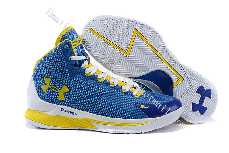 2f2792043c0e stephen curry shoes 1 kids 36 cheap   OFF72% The Largest Catalog ...