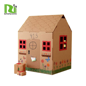 Cardboard Craft Houses Cardboard Craft Houses Suppliers And