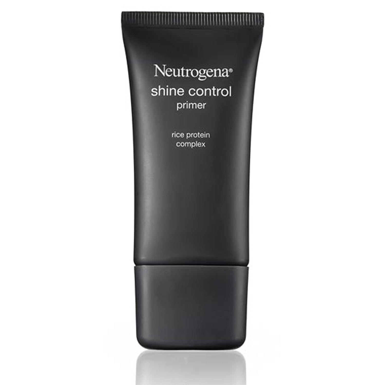 Neutrogena, Shine Control Primer, 1 fl oz (30 ml)