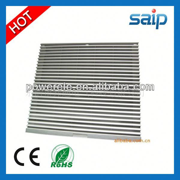 Newest Hot Sale fan powered hepa filters