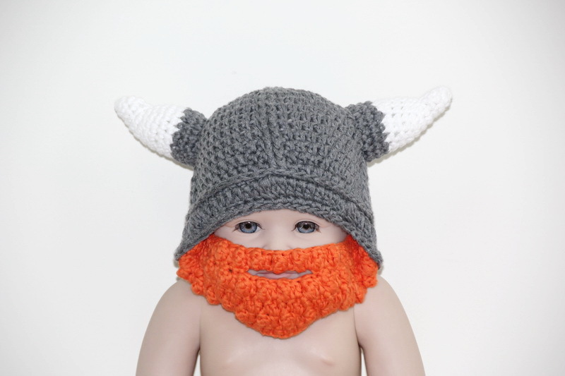 Cheap Viking Hat Horns Find Viking Hat Horns Deals On Line At