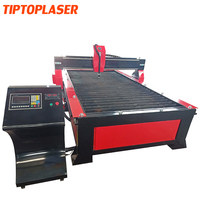 Smart and strong enough plasma cutter cnc/Flame Cutting Machine/plasma pipe cutting machine