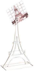 Design Ideas Architecture MemoClip, Eiffle Tower