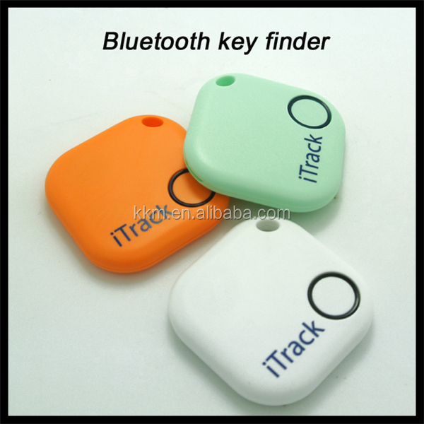 Trending hot products 2016 smart finder toys bluetooth mobile-phone-accessories gps tracker install free APP