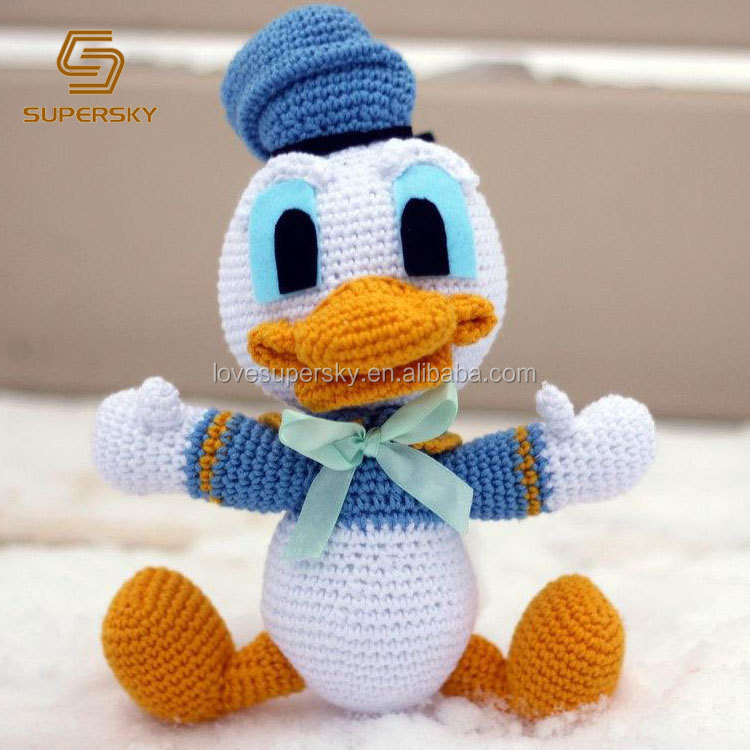 AMİGURUMİ SEVİMLİ ÖRDEK YAPIMI (crochet making a duck) - YouTube ... | 750x750
