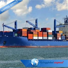 container shipping rates from china to usa---Skype:solemn35937