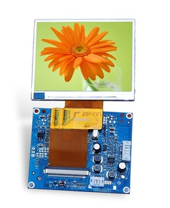 3.5 inch lcd display lcd controller board kit