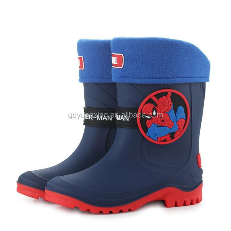 Pvc Rain Boots, Pvc Rain Boots Suppliers and Manufacturers at ...