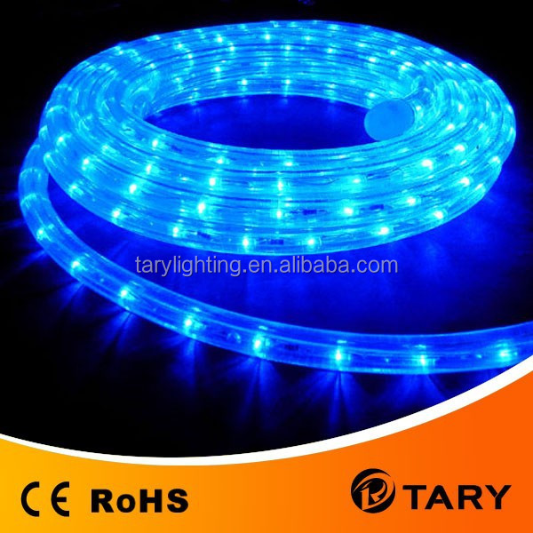 Buy cheap china 12v 24v led rope light products find china 12v 24v 12v led neon rope light high quality ip68 water proof round led rope light aloadofball Gallery