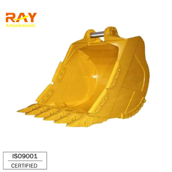 d25f0a32e17 New Type Sand Casting Excavator Bucket Tooth - Buy Excavator ...