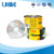 Silver Recordable CD-R 700MB/52X/80min Record CD Bulk Buying Factory Price
