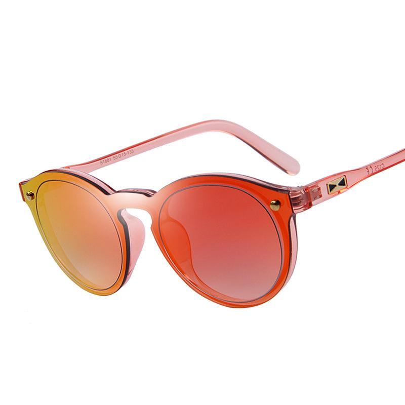 7241f3b692 Catálogo de fabricantes de Diseñadores Famosos Gafas/anteojos Sol de alta  calidad y Diseñadores Famosos Gafas/anteojos Sol en Alibaba.com