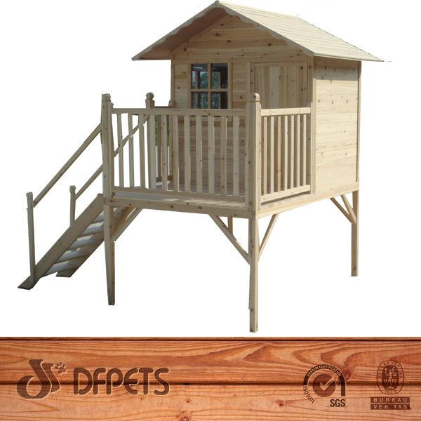 para niños de madera casa de juegos para kides niño una sala de ...
