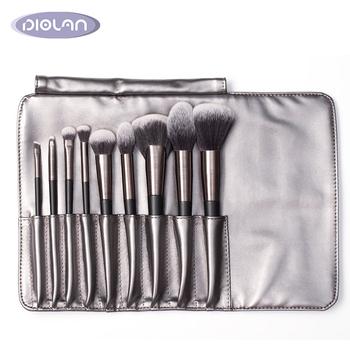 beauty salon makeup brush accessories professional makeup