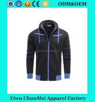 2017 Plus Size hoodies men Casual Spring Jackets Hoody Sportswear Men's Clothing Hoodies Sweatshirts