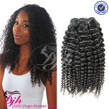 100 human hair 7a8a grade remy virgin brazilian hair afro kinky 100 human hair 7a8a grade remy virgin brazilian hair afro kinky curl hair pmusecretfo Image collections