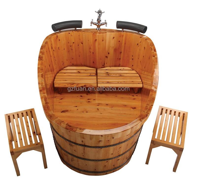 2016 moderne stijl van houten spa vat voor koop kunst inbaar product id 60516227719 dutch - Vat stoel ...