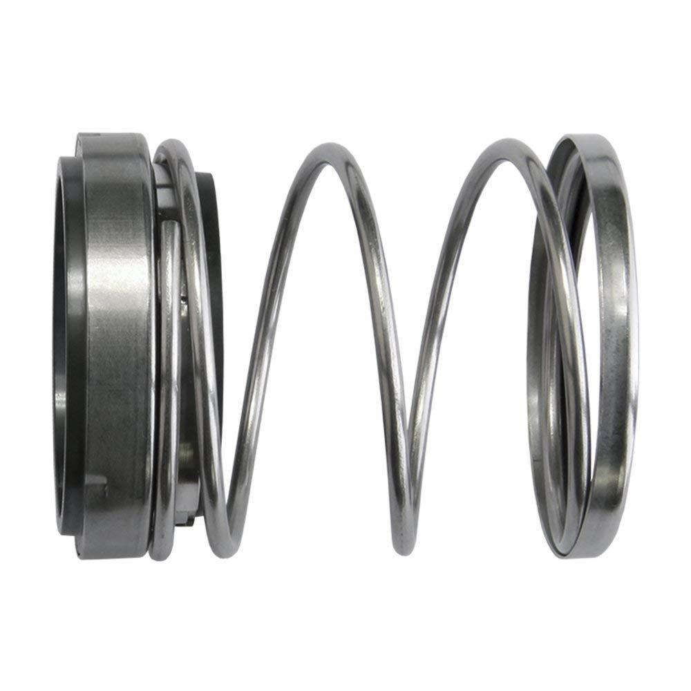 Springer Parts 52-118-510-803SP Mechanical Seal; Replaces A-C Pump 52-118-510-803