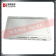 "2010 2011 2012 year Laptop for LCD back cover for Macbook Air 11"" a1370 lcd assembly"