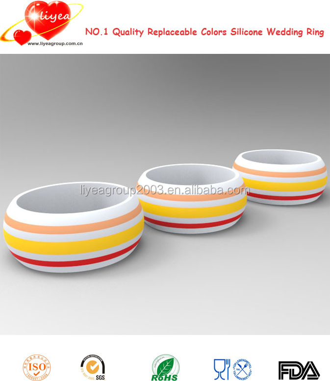 Mens Silicone Rubber Ring Mens Silicone Rubber Ring Suppliers