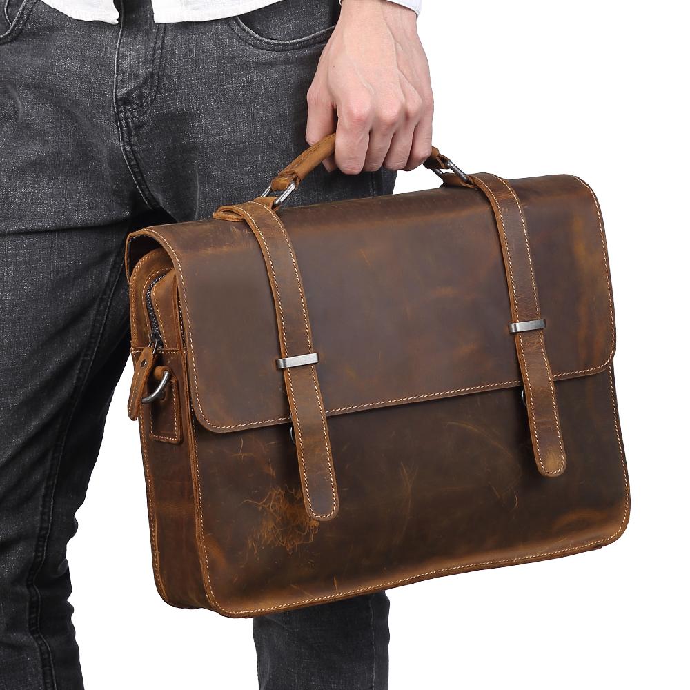 775a6945e89eb مصادر شركات تصنيع الرجال حقيبة المؤتمر والرجال حقيبة المؤتمر في Alibaba.com
