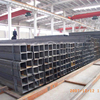 40*40 fence retangular carbon mild steel tube sizes /weight ms square pipe