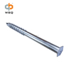 Drill Machine Stand Stainless Steel Earth Auger Screw Anchor