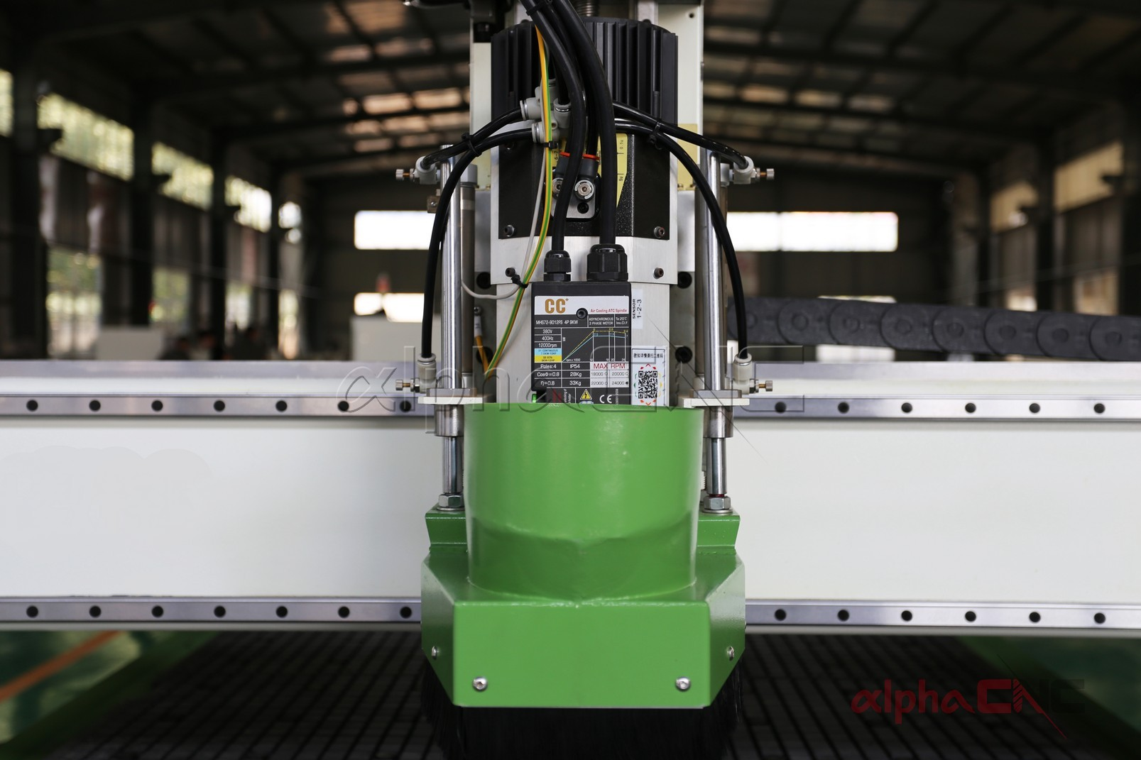 Wood CNC Router machine price for Woodworking Panel Furniture Cabinet Making CNC Router 2030 Nesting Machine