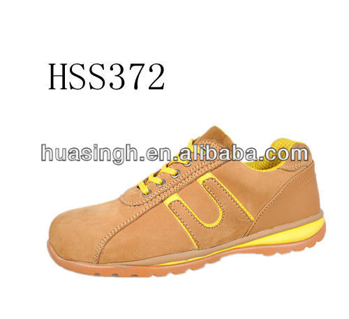 Lightweight Liberty Run Training Free In Made Shoes Casual Yellow Sport Chian qwtSS4f