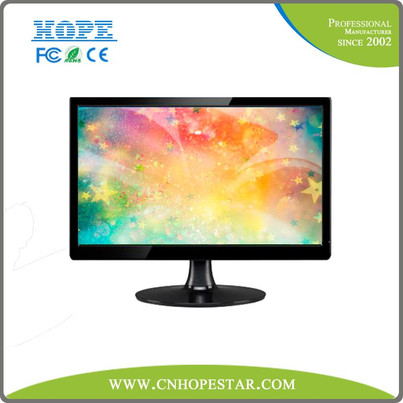 "17.3 inch widescreen led monitor / monitor 17"" wide"