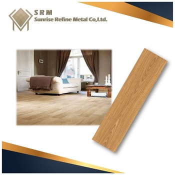 Sales Of Retro Warm Cherry Wood Vinyl Wood Flooring Prices Buy