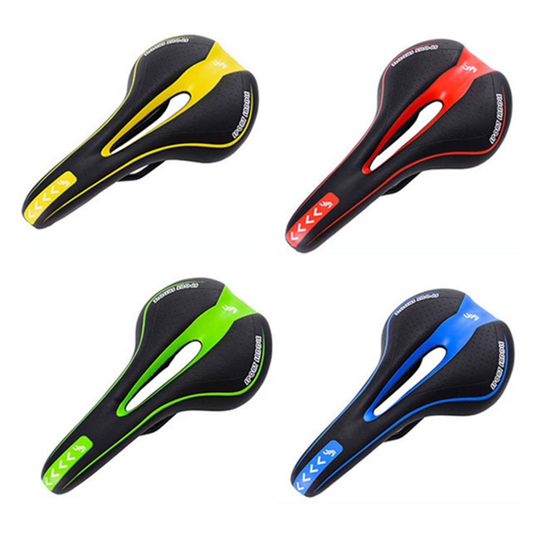 Cycling WEYUN Ergonomic Design Generic Rubber Mountain MTB Bicycle Handlebar Grips Handlebar Protector Components & Parts