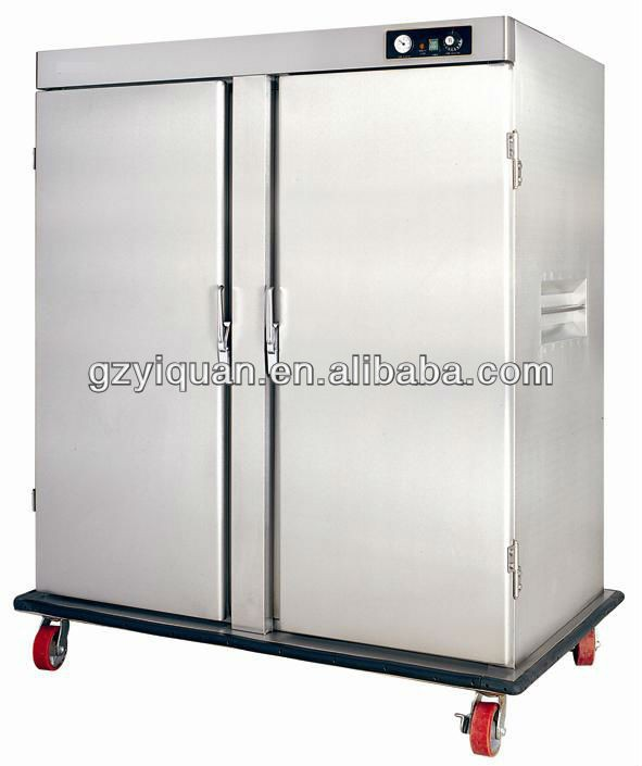 Commercial Food Warmer Cabinet ~ Used food warmers warming cabinets hot