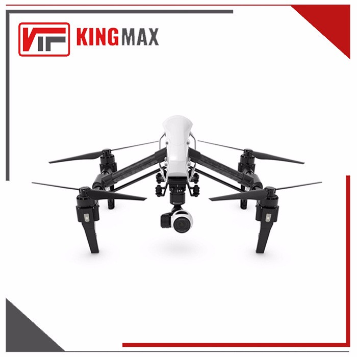 Advanced Factory Drone Price Inspire 1 V20 Mini Helicopter With Camera