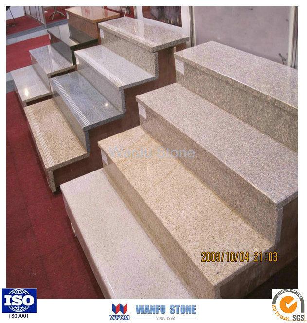 Dise o personalizado moderno escaleras ltimos modelos - Marmol para escaleras ...