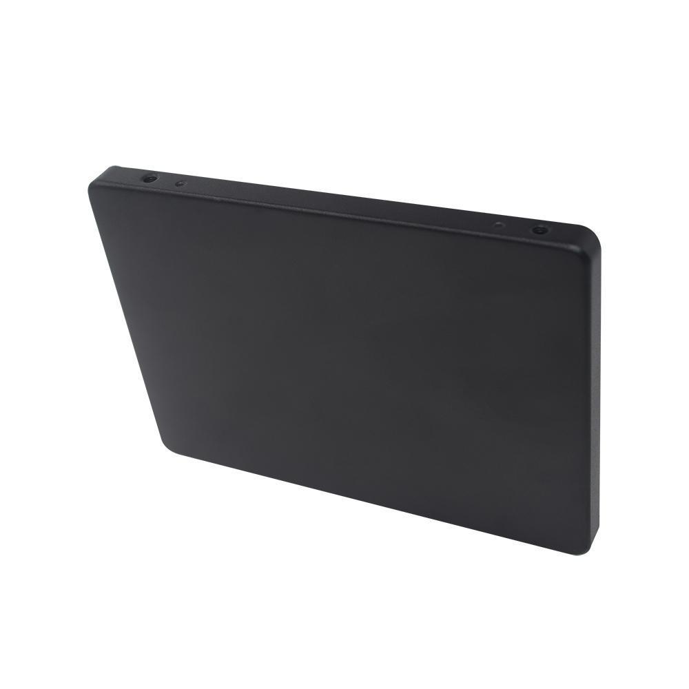 PUSKILL SSD hard drive 2.5 MLC SATA3 1TB SSD