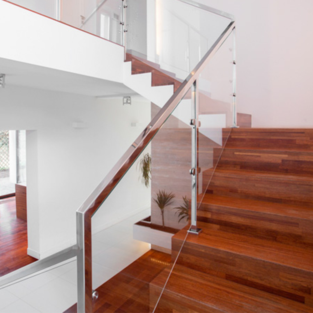 Indoor Stair Railings, Indoor Stair Railings Suppliers and ...