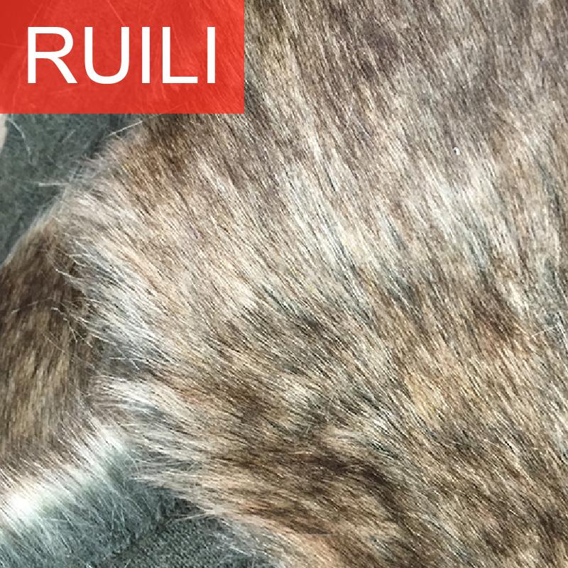 Finden Sie Hohe Qualität Mikro Fell Hersteller und Mikro Fell auf ...