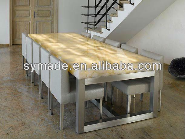 Wonderful Luxury White Quartz Backlit Table Top Quartz Countertop   Buy White Quartz  Counter Top,Dark Blue Quartz Countertops,Luxury White Quartz Product On  Alibaba. ...