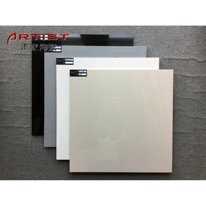 Manufacturing floor standard ceramic tile sizes ,tile bathroom ,kitchen wall tile supplier