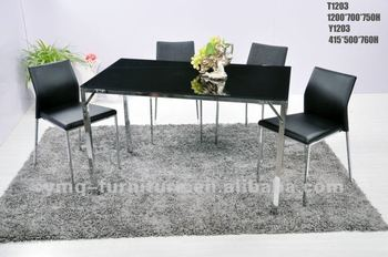 2012 Russian Table Setting From Ymq Dining Table - Buy Russian Table ...