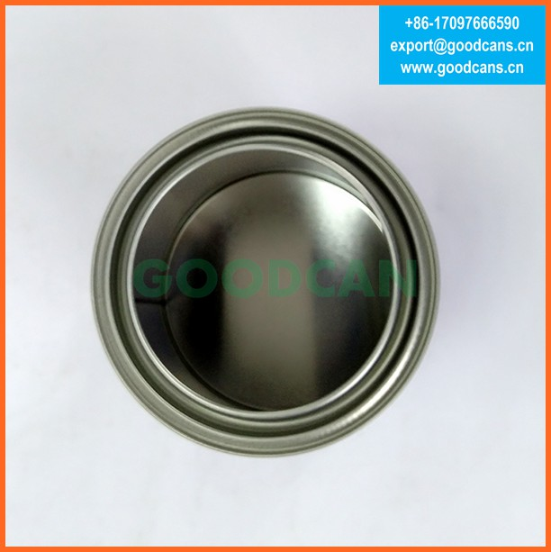 0.1L-10L china cheap price good quality hot sell stainless steel fuel can